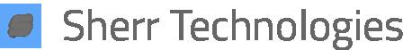 Sherr technologies – Tips & Tricks